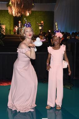 31st Annual Children's Cancer Fund Gala