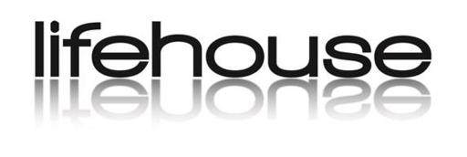 lifehouse logo white.png
