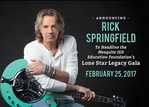 Rick Springfield Promo Image - General.jpg