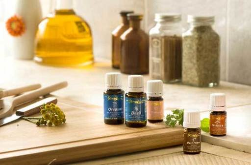 Essential-Oils-Cooking-1.jpg