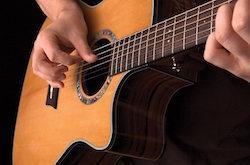 Guitar I.jpg