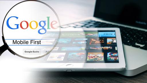Mobile1st Web Design-Responsive Web Design.jpg